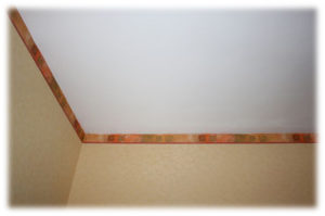 plafond-avant