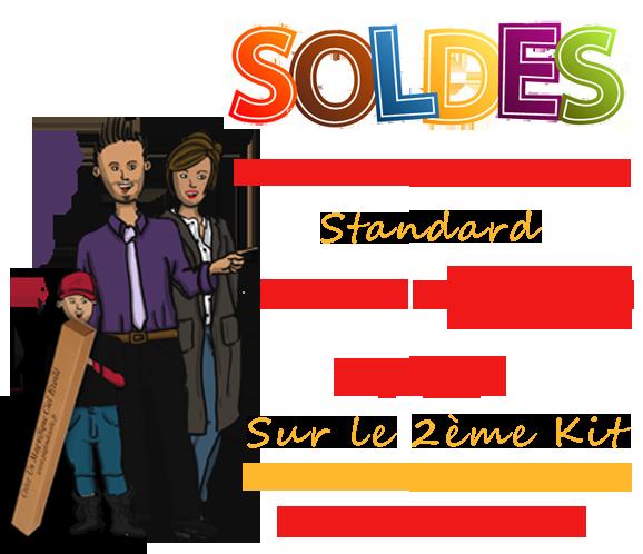 soldes-2017-pour-atelier-des-etoiles