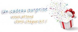 cadeau-surprise