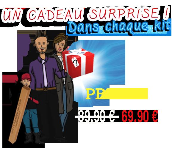 kit-cadeau-surprise-pour-enfant promo bon seul 69.90