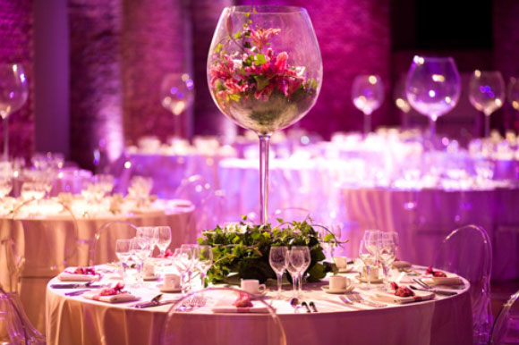 decoration-table-mariages_4