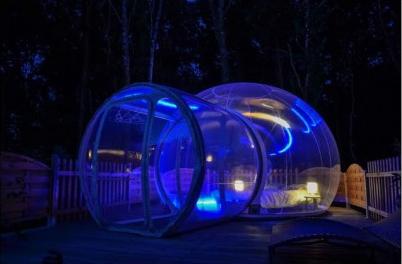 nuits insolite et h bergement atypique. Black Bedroom Furniture Sets. Home Design Ideas