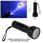 lampe-torche-ultra-violet-51-leds