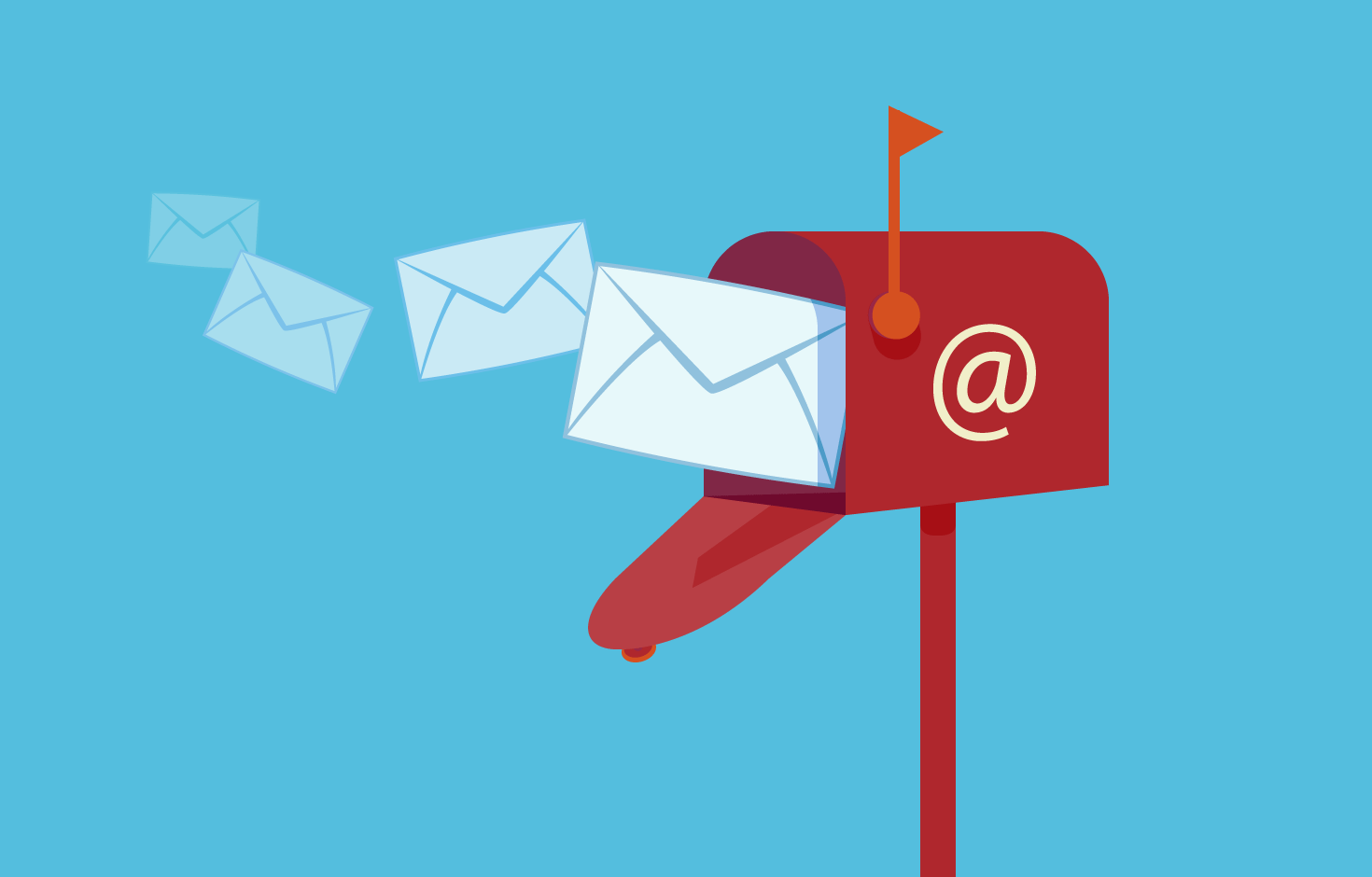 e-newsletter1_0