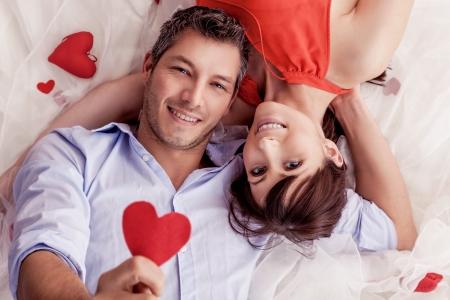 offrez-à-votre-valentine-un-merveilleux-ciel-étoile-au-plafond-chambre