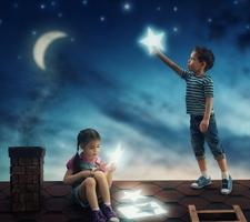 les-constellations-,un-voyage-dans-les-etoiles